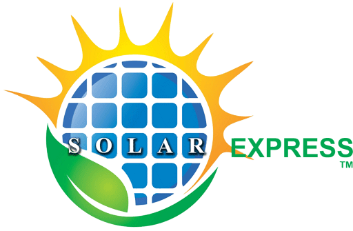 SOLAR EXPRESS CALIFORNIA
